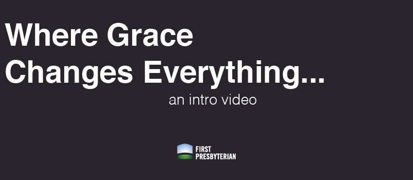 Grace Changes Everything.jpeg