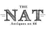 NatLogo2016.png