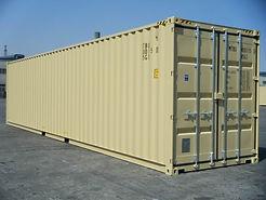 Storage_Container_Amarillo.jpg