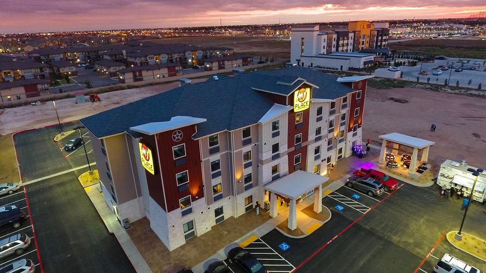 My Place Hotel-Lubbock.jpg