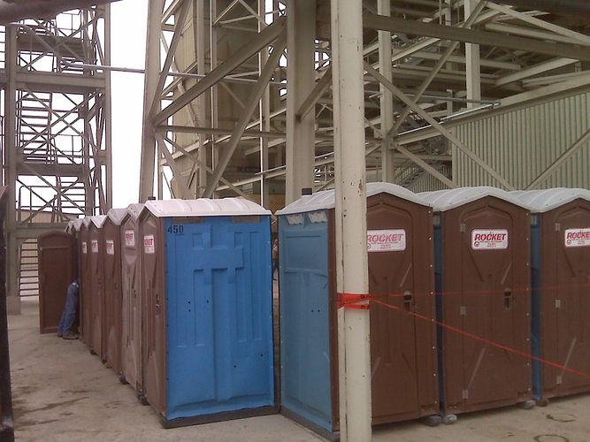 Portable_Restrooms_Construction_Harringt