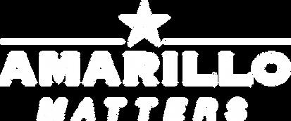 AmarilloMattersColor (1) copy.png