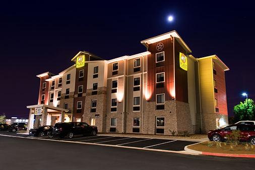 My Place Hotel-Amarillo.jpg