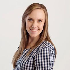 Briana Cagle