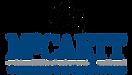Logo McCartt - Orig.png