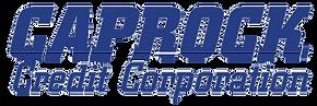 Caprock-Credit-logo.png