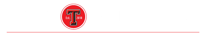 REBEL FOUNDATION LOGO WHITE_R3.png