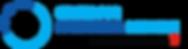 Center for Functional Medicine Hero Logo