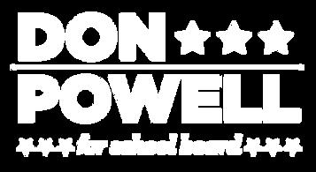 2021 DON POWELL logo_final-02.png