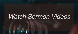 WatchSermon.jpeg