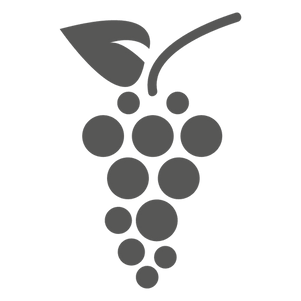 f71e5b2cc1b5abe1d1909f51a6670ccc-grapes-