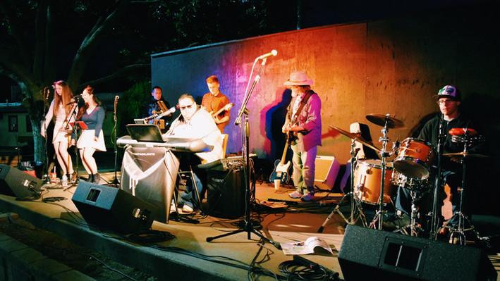 Live Band Pic.JPG