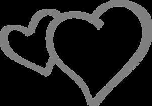 hearts-hi[1].png