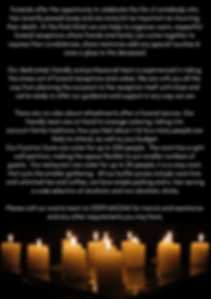 funeral page page 2.png
