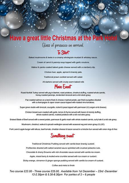 festive menu 2020.jpg
