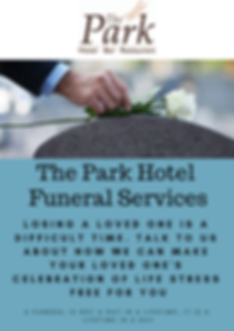 funeral page page 1.png
