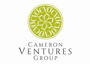 Cameron Ventures Logo White.png