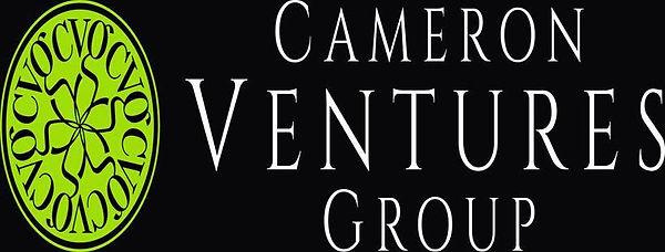 cameron group.jpg