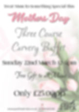 mothers-day-2020 (003).jpg