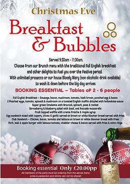 Breakfast-Bubbles 2020.jpg
