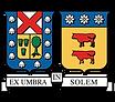 Logo_UTFSM.png