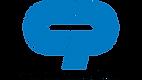 Colgate-Palmolive-Logo.png