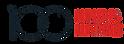 Logo 100 muejres lideres_preview_rev_1.png