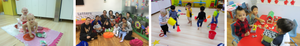 Baby Buddies International Playgroup Causeway Bay