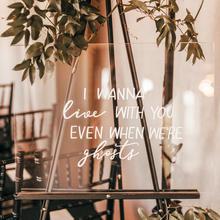 KristenJamesWedding_Ceremony-13.jpg