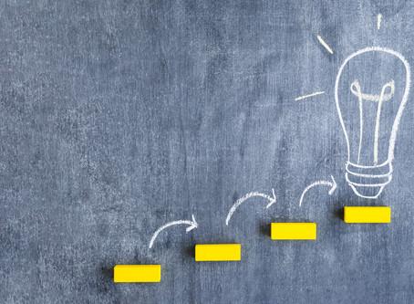 Launching A Successful Process Improvement Initiative
