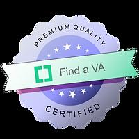 Australian Quality Certified Premium VA