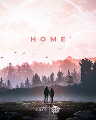 IG Post- Arize - Home - Release Date.jpg