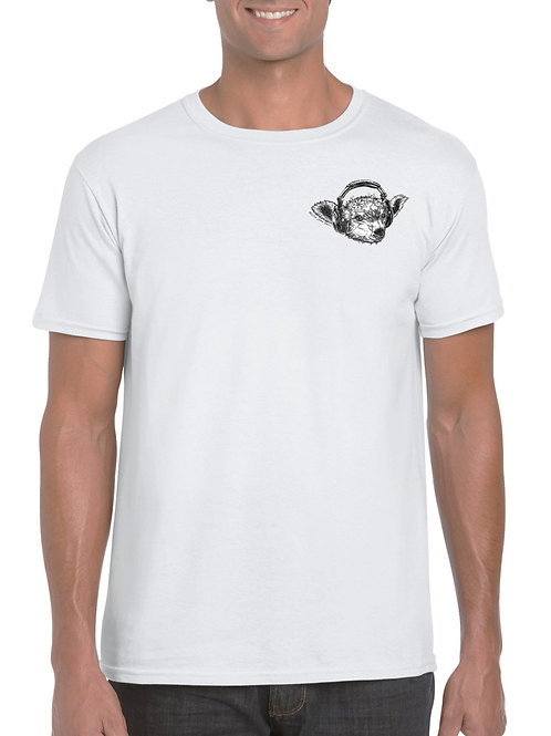 Lamm Shirt