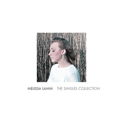The Singles Collection by Melissa Lamm