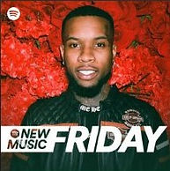 new music friday canada.JPG