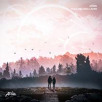 Home Album Cover.jpg