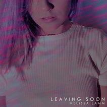 Leaving Soon Cover Art.jpg