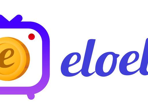Eloelo raises $2.1M for creator-led social gaming platform in India