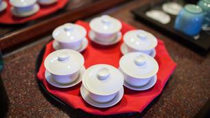 [婚禮建議]結婚喝茶應該安排在婚禮哪一階段?