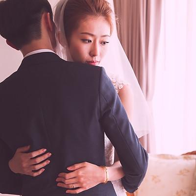Lee-Chen