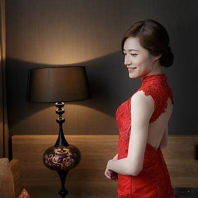 Chon-Uan