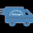 Hörbuerg_K-Symbol.png