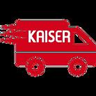 Kaiser K-Symbol.png