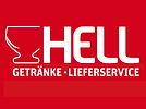 Logo Fachmarkt Rot Lieferservice.jpg