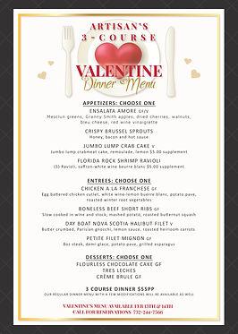 Valentines Day 3 course menu.jpg