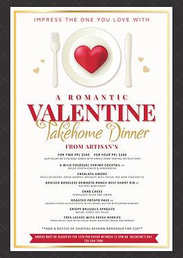 Valentines Day takehome dinner.jpg