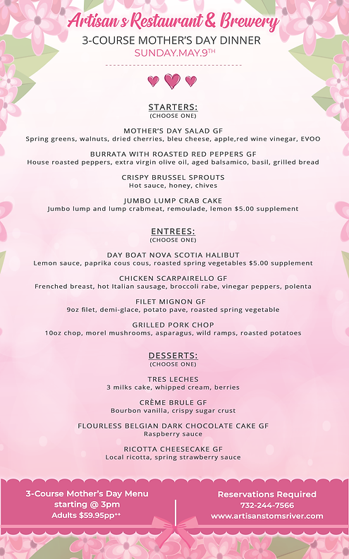 Mother's-Day-2021-3-Course-Menu.png
