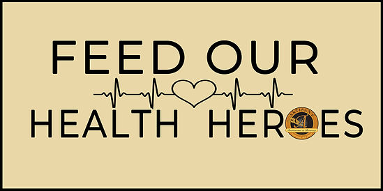 feed our health heroes color heart (1).j