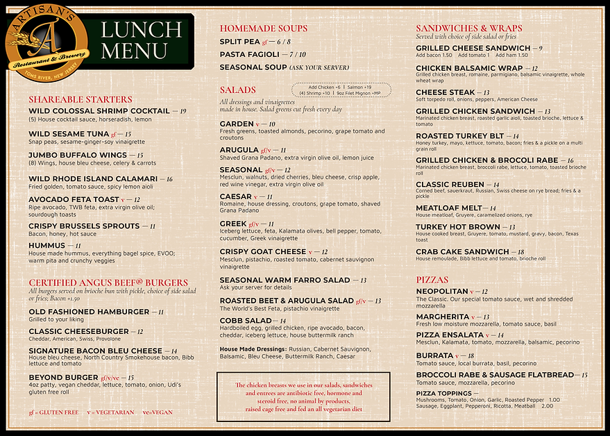New-Lunch-Menu-10-x-14-060521.png
