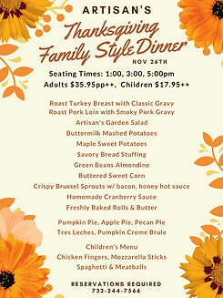 Thanksgiving Poster (1).png
